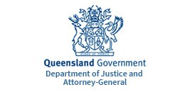 Dept-of-Justice-and-Attorney-General