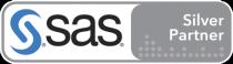SAS_Silver_Partner