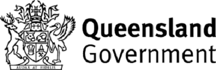 QLD Government - General